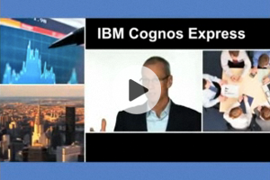 ibm cognos express case studies Ibm cognos express enterprise class reporting, analysis, dashboard, scorecard, planning, budgeting and forecasting capabilities that workgroups and midsize companies need at a price they can afford.