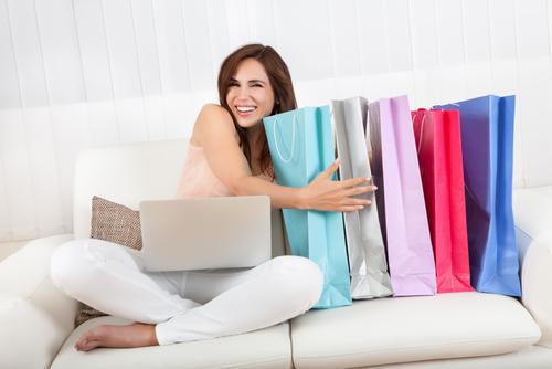 Intip 5 Rahasia UMKM Sukses Jualan Online