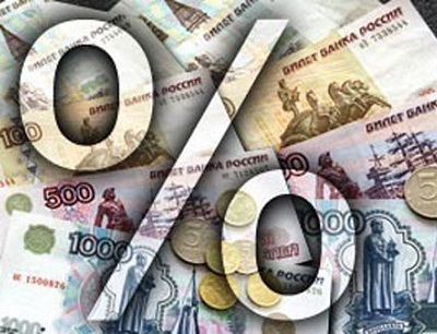 Росстат подтвердил рекордную оценку инфляции