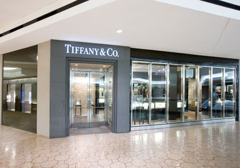 Tiffany Discount Codes Yandy Costumes In Store Tiffany Earring