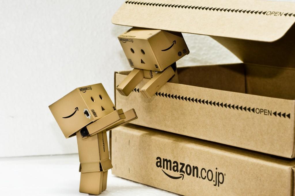 Amazon Japan.jpg