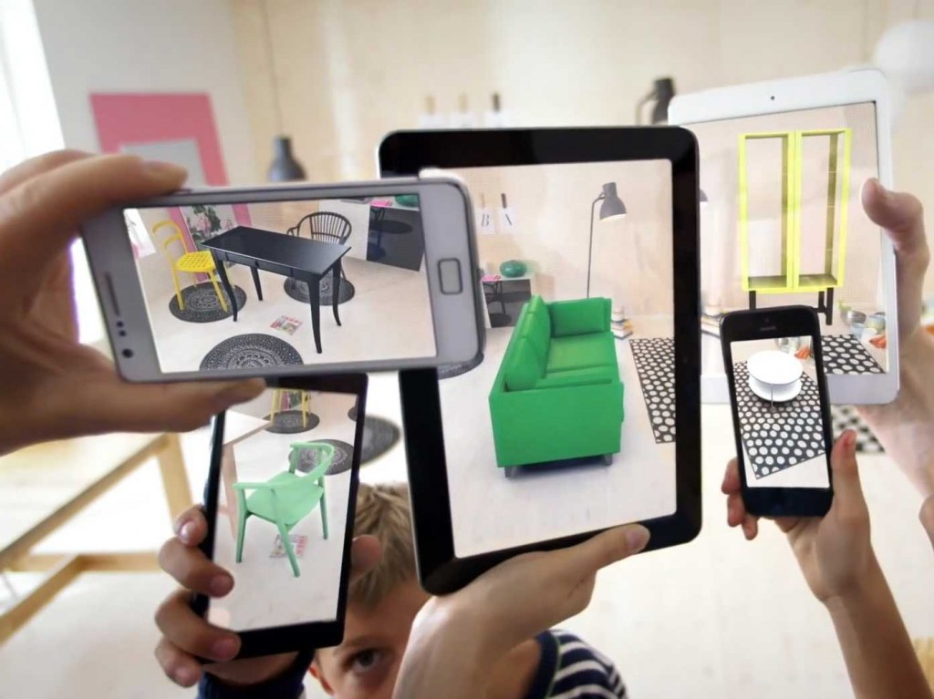 ikeas-augmented-reality-catalog-lets-you-virtually-demo-its-furniture-in-your-living-room.jpg