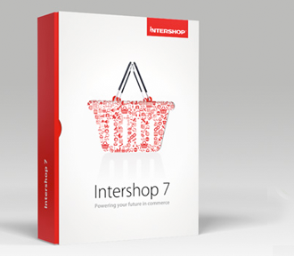 Intershop 7