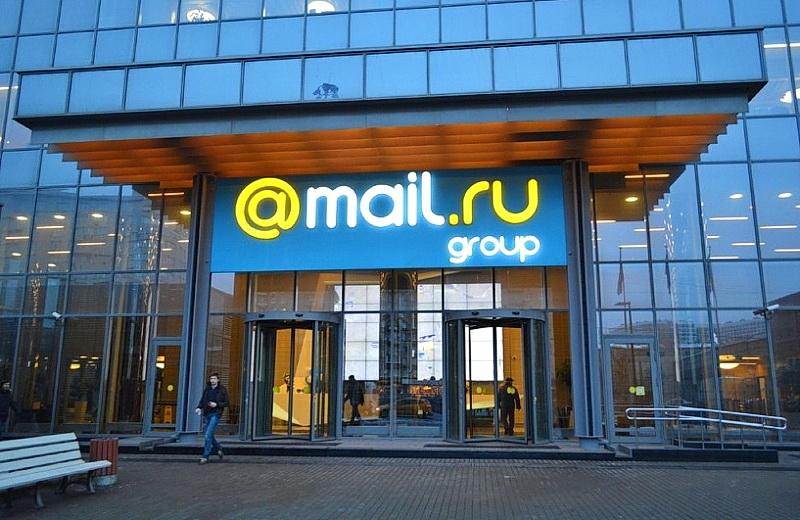 Mail.ru Group запустила магазин Pandao— конкурента AliExpress
