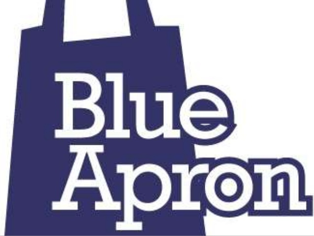 Blue Apron Inc.jpg