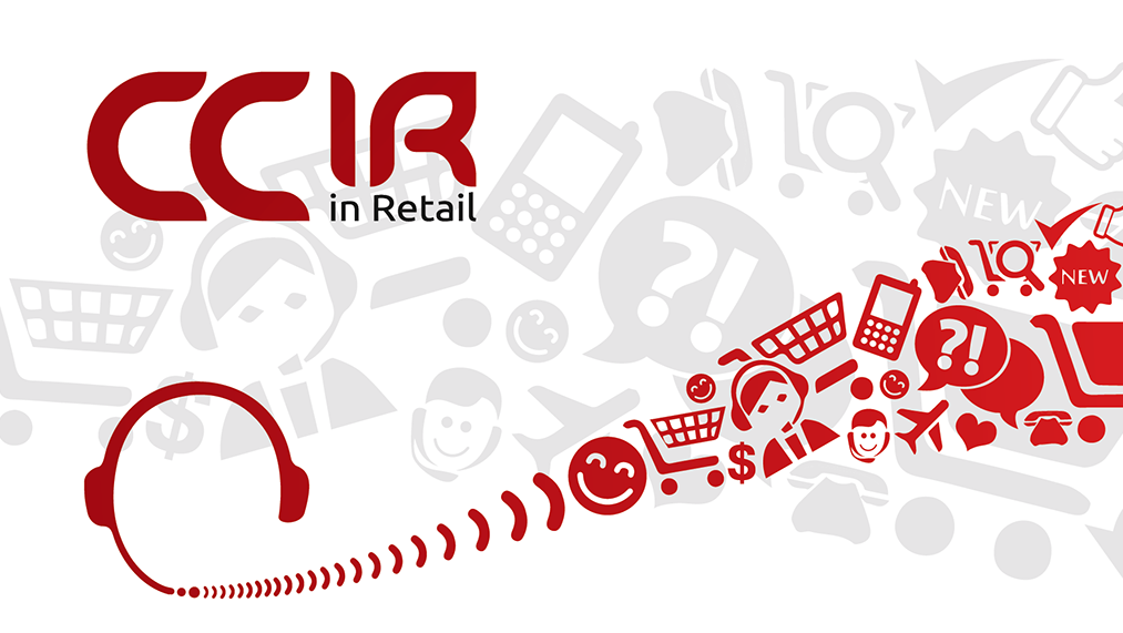 Callcenter_in_RETAIL-копия.png