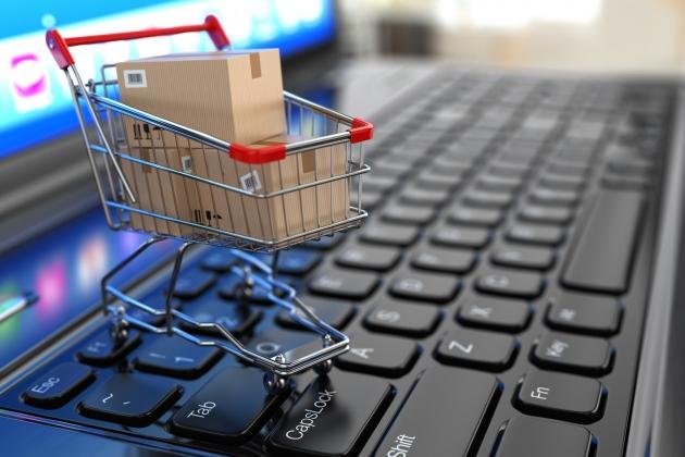 АКИТ предложила обязать иностранных онлайн-ритейлеров платить НДС
