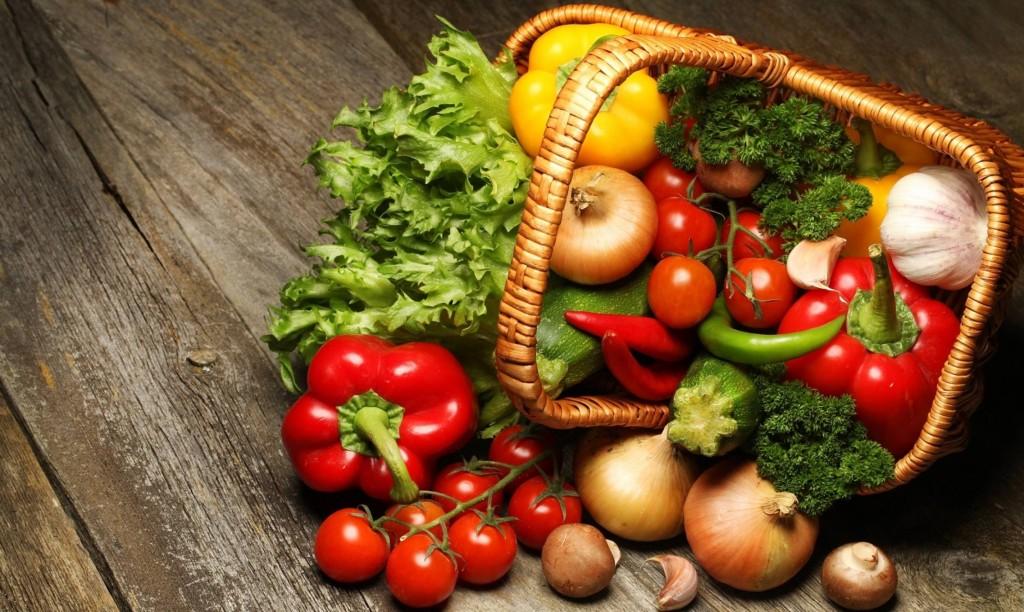 Запрет наввоз египетских овощей неповлияет наинфляцию вРФ