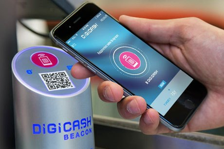 Auchan Rolls Out Bluetooth And NFC Payment Beacons In Luxembourg