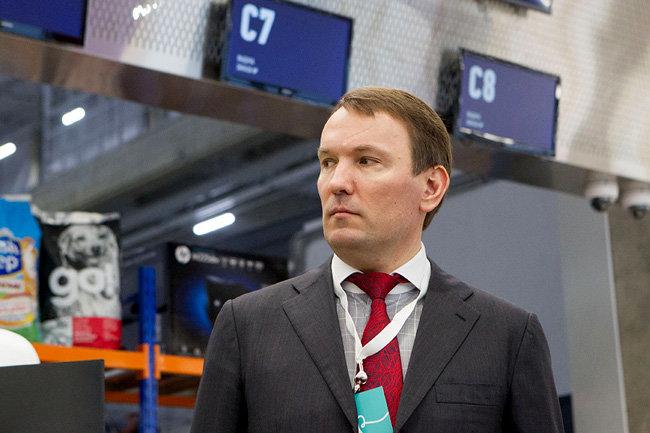 Юрист Костыгина объявил оготовности подать иск оличном банкротстве Васинкевича