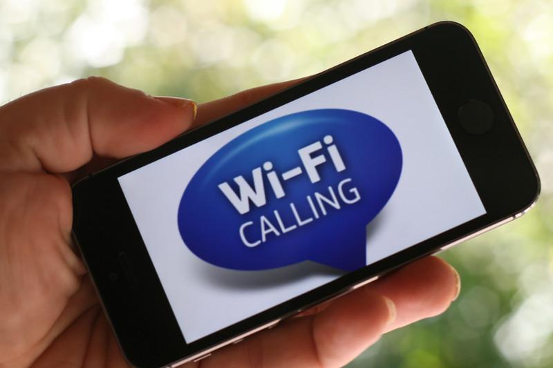 МТС иSamsung запустили звонки поWi-Fi