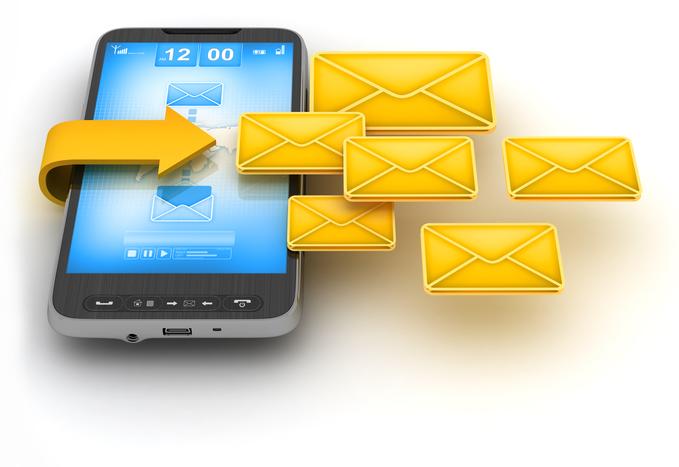 Кому нужна рассылка СМС