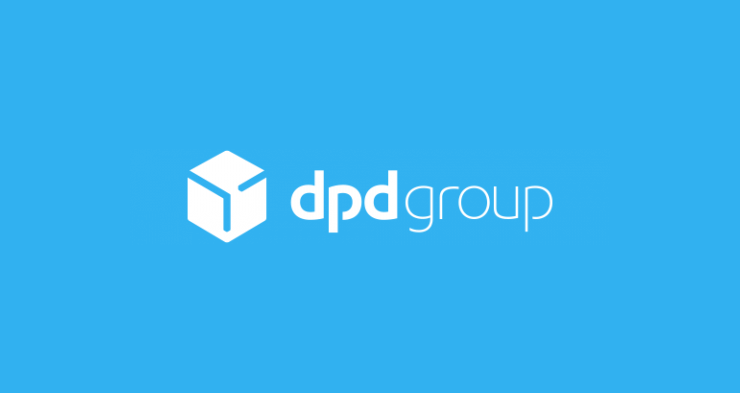 dpd_group-740x393.png