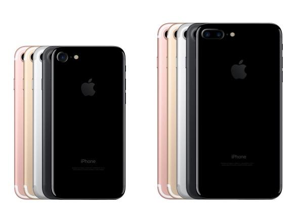 Apple обрушила цены настарые iPhone в РФ