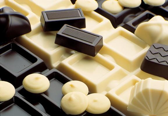 Цены уже увеличились на37%! В РФ может остановиться производство шоколада