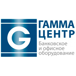 gamma-center-logo.png