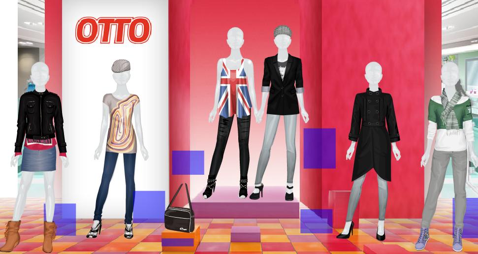 Немцы решили закрыть онлайн-магазины Quelle иOtto в Российской Федерации  — Стагнация продаж