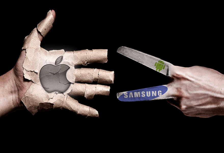 apple-vs-samsung-android.png