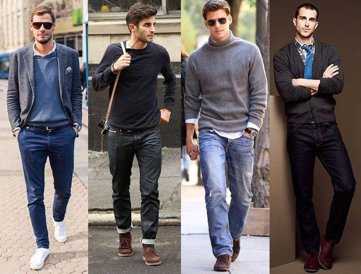14f12358fa5 AIZEL.RU запускает продажу мужской модной одежды по модели маркетплейс