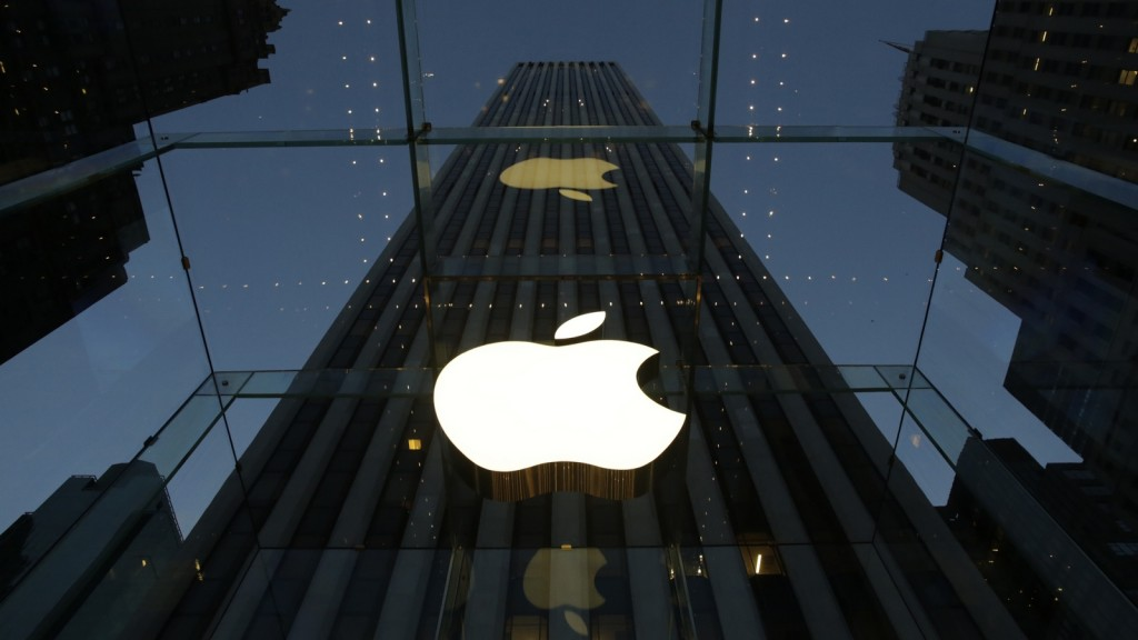 В Российской Федерации резко упал вцене iPhone 8 на64 Гб