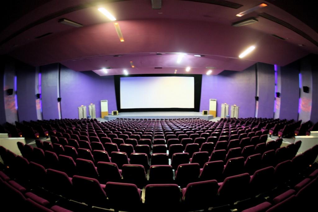 Долю иностранного участия вонлайн-кинотеатрах посоветовали уменьшить до20%