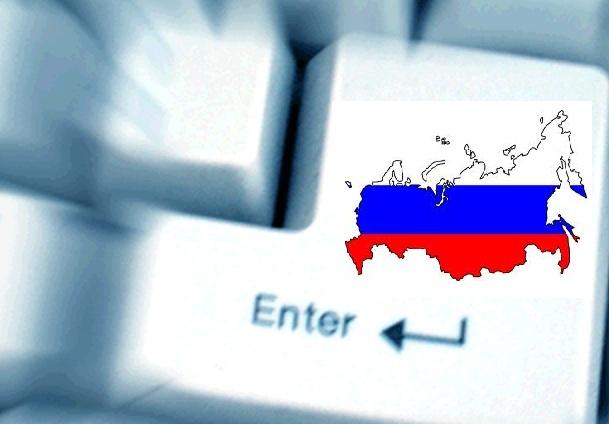 АКИТ представила исследование «E-commerce в России: цифры, тренды, факты»