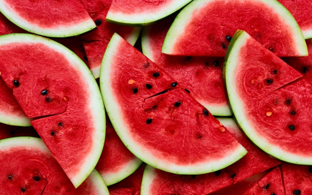 Watermelons_Closeup_491482.jpg