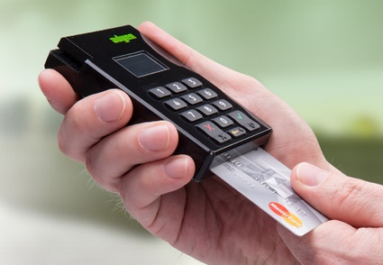 SPAR partners with Adyen for Shuttle mPOS solution