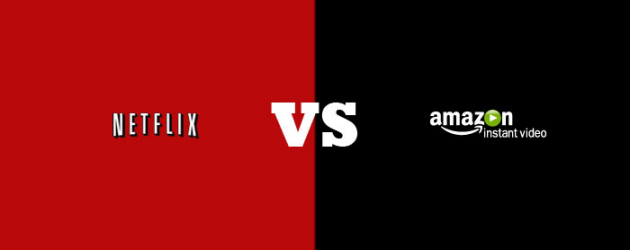amazon-vs-netflix.png
