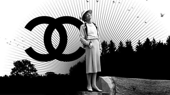 Chanel впервый раз обнародовал финансовую отчетность