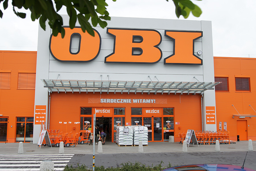 OBI стал лидером по количеству сервисов ...: www.retail-loyalty.org/news/obi-stal-liderom-po-kolichestvu...