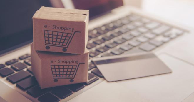 d95451f85 Новые пошлины на товары из зарубежных интернет-магазинов готовы платить  только 9% россиян