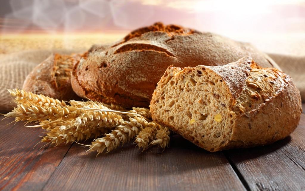 Минпромторг иРоскачество проверят русский хлеб