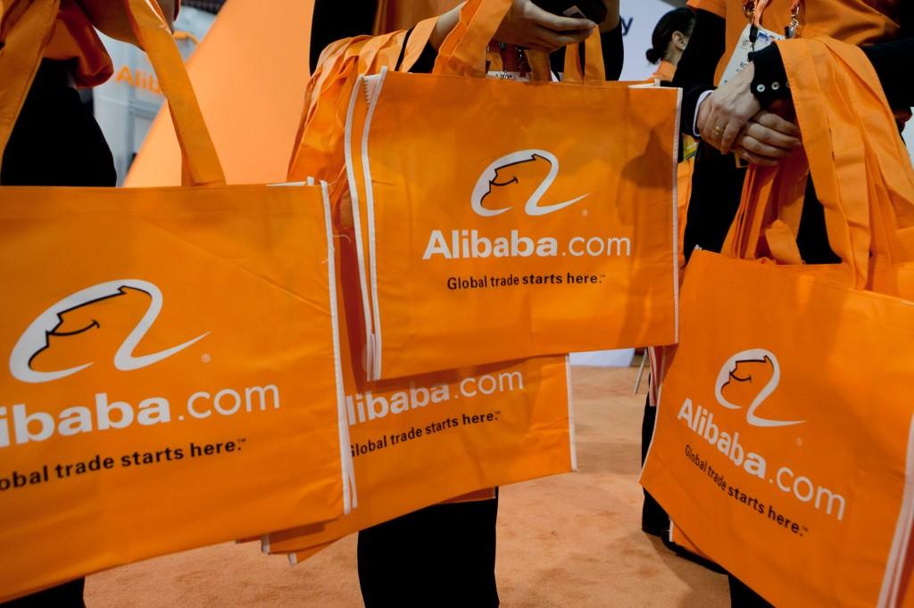 Alibaba поведала опланах выйти нарынок микрокредитования РФ