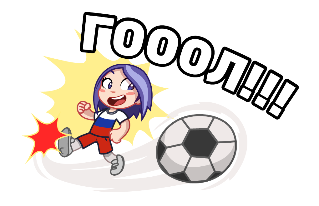 Viber_football_1.png