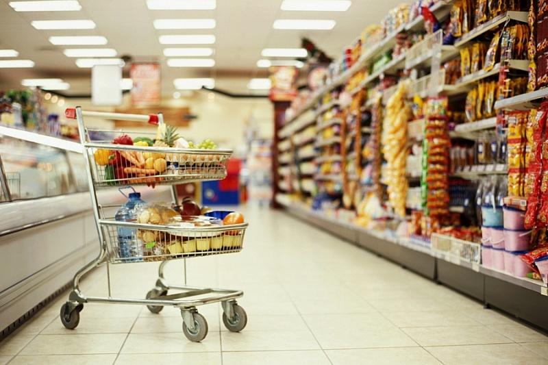 Потребительская активность граждан России на100% восстановилась