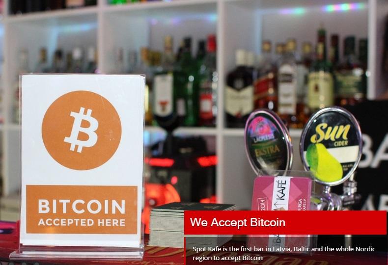 Bitcoin hyip это