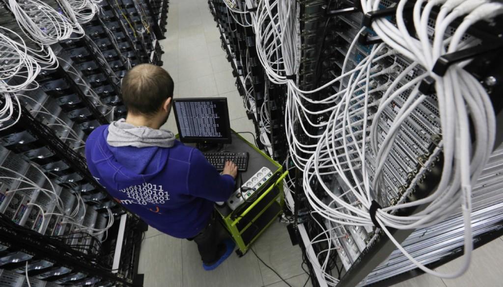 Заполгода на41% вырос заработок соцсети «ВКонтакте»