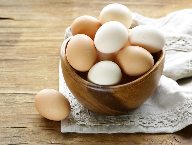 ВНидерландах иБельгии начали истреблять кур всвязи сзаражением яиц