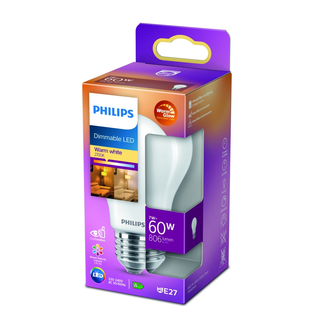 new-philips-60w-dimmable-led-packaging.jpg
