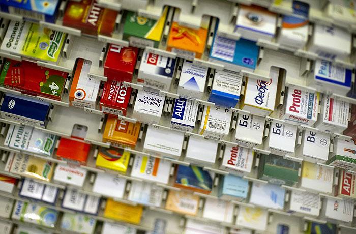 СМИ узнали орешении руководства не удерживать цены на недорогие лекарства