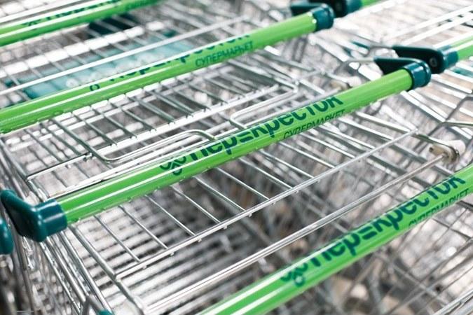 X5 Retail Group выставил на реализацию  сеть «Перекресток-Экспресс»