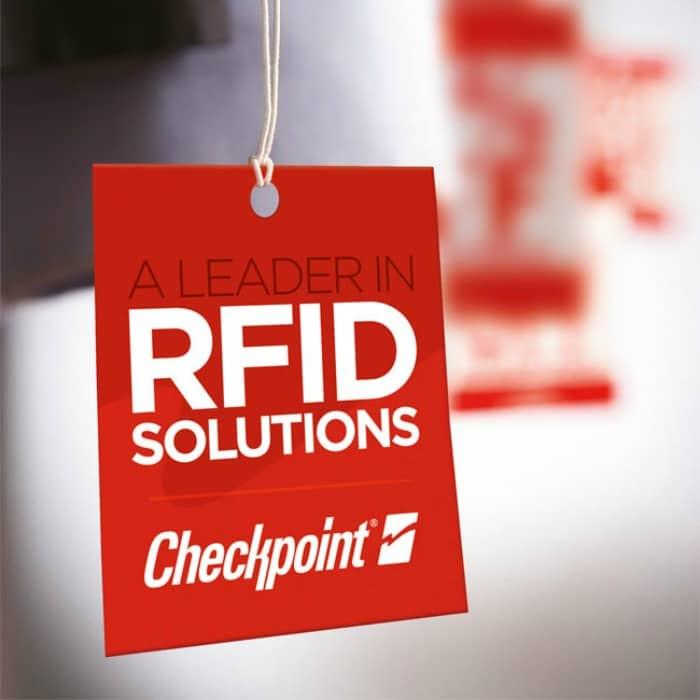 CheckpointSystems.jpg