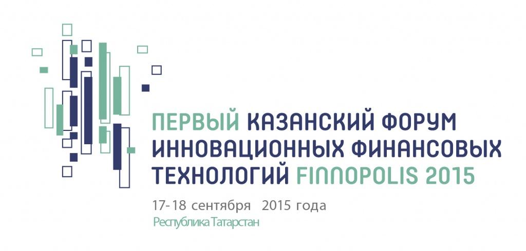 Казанский форум_360.jpg