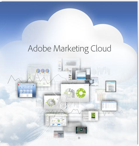 adobe_marketing_cloud.png