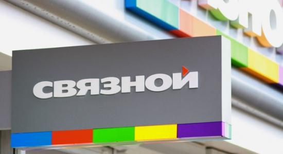 Официальные продажи телефонов  нокиа  3 и нокиа  5 стартовали в Российской Федерации