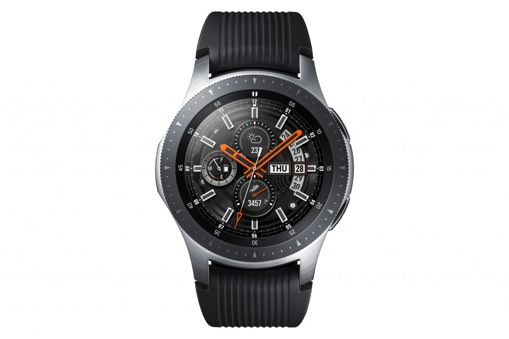 Galaxy Watch_46mm (2).jpg