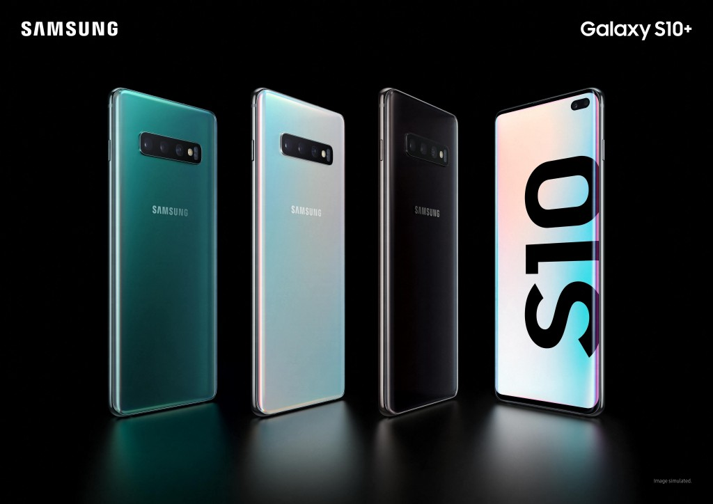 Galaxy S10+_all models.jpg