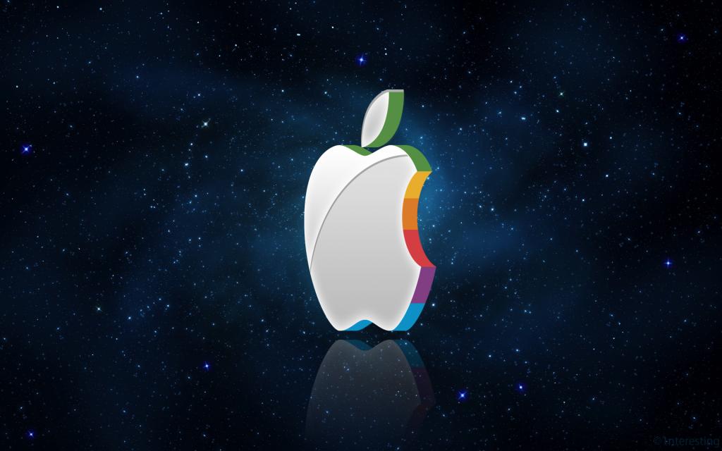 Apple получила 83,4% всей прибыли на рынке смартфонов в прошлом квартале