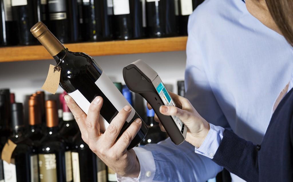 сканирование каждой бутылки.jpg